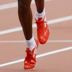 Sport24.co.za   Ortega het brons toegeken ná die tweede appèl deur die Spaanse