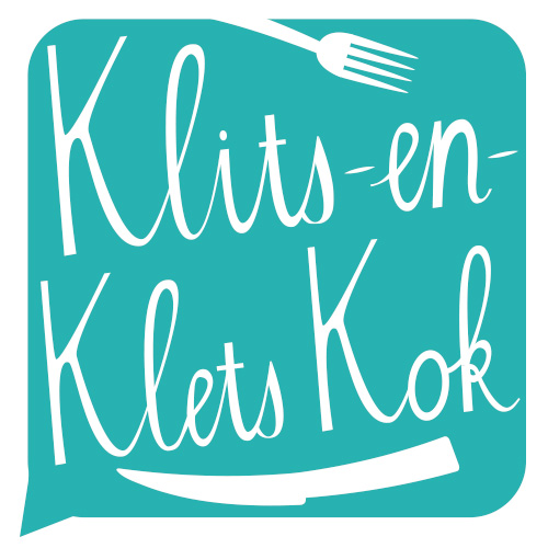 Klits-en-Klets Kok