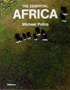 The essential Africa, Michael Poliza
