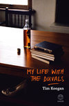 My life with the Duvals - Tim Keegan