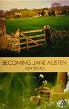 Becoming Jane Austen, Jon Spence