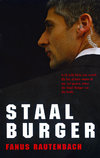 Staal Burger