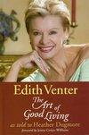 Edith Venter