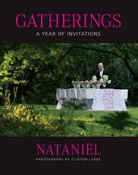 Gatherings deur Nataniël