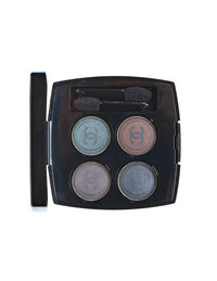 Chanel Quadra eye shadow