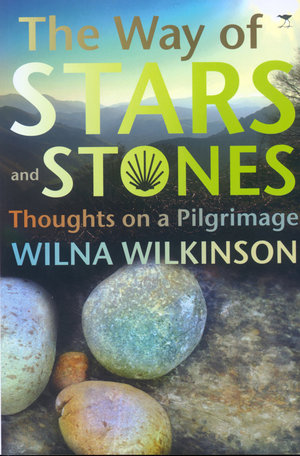 The way of stars and stones