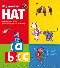 My eerste HAT