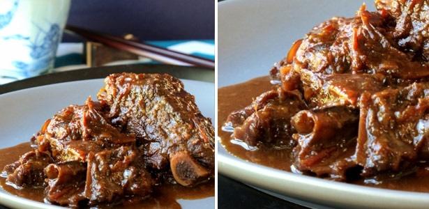recipe, beef, ribs
