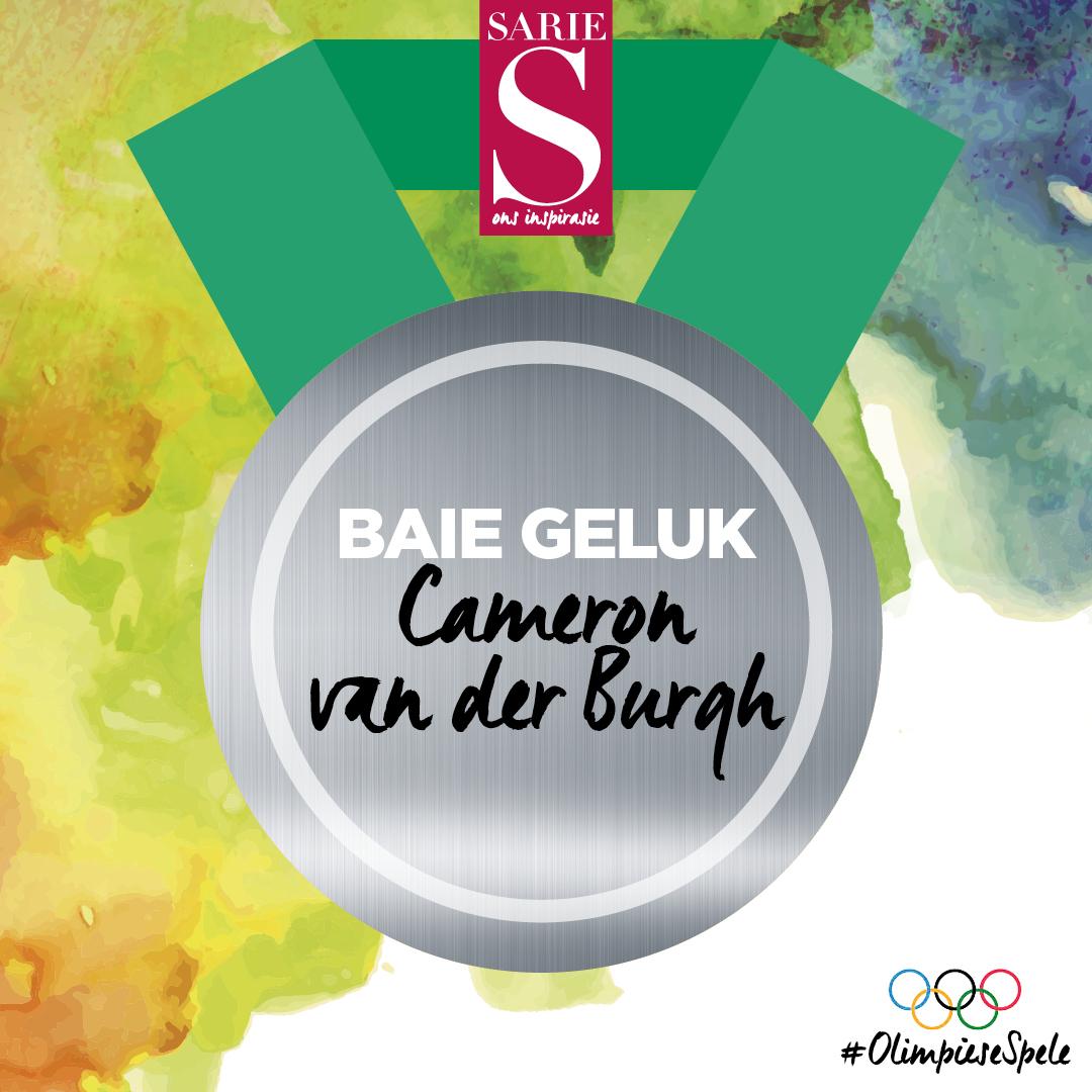 Rio_SASpan_Social_Medal1