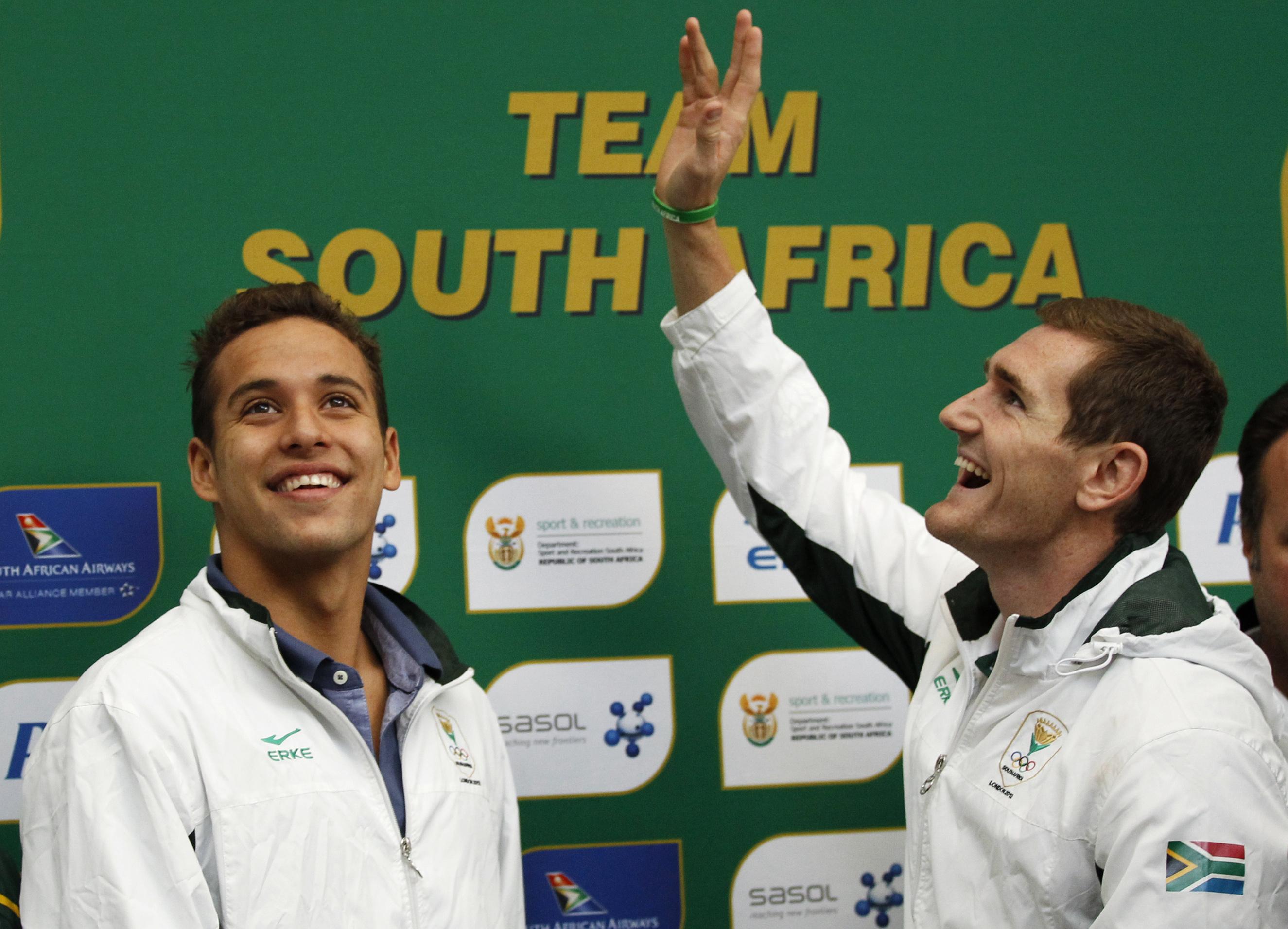 FOTO Siphiwe Sibeko/ Reuters