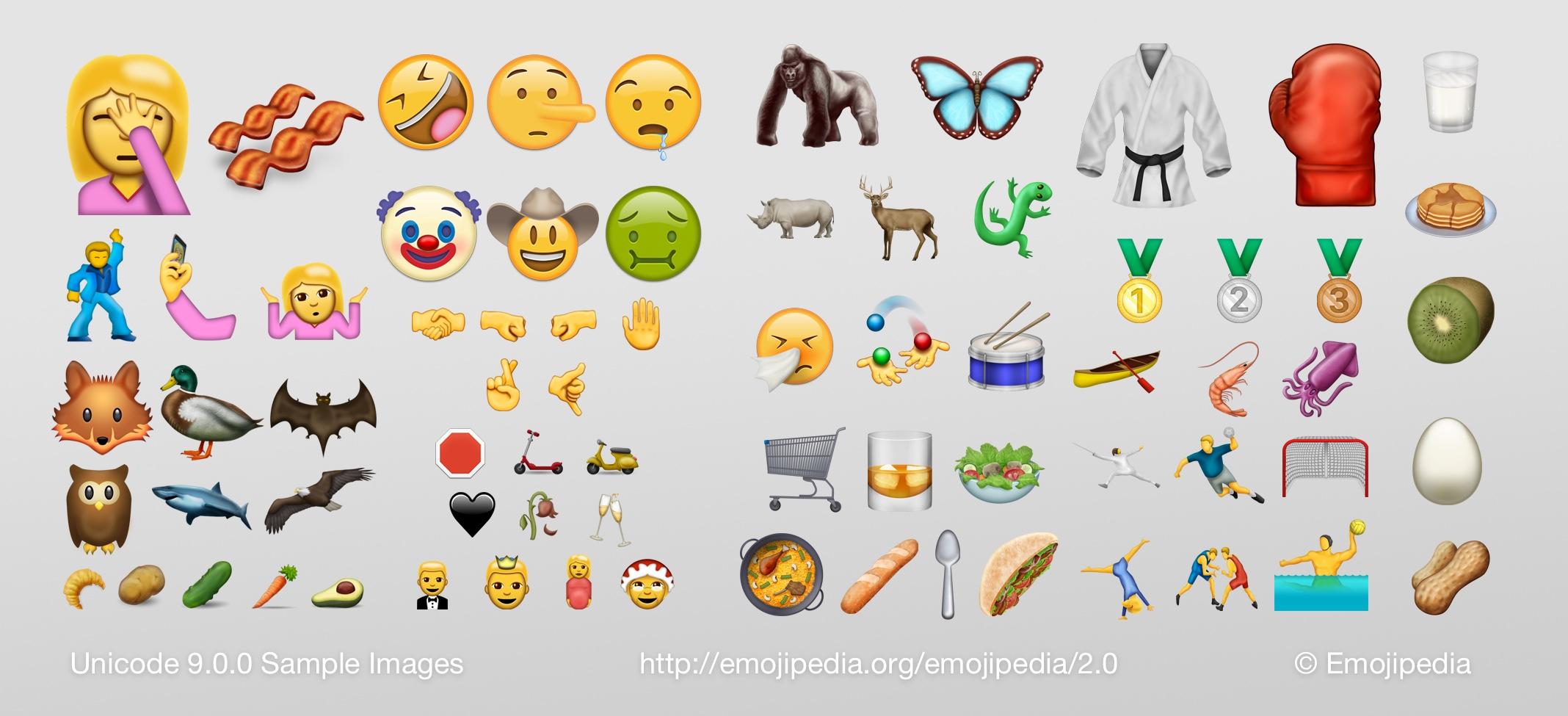 unicode-9-emojis-emojipedia (1)