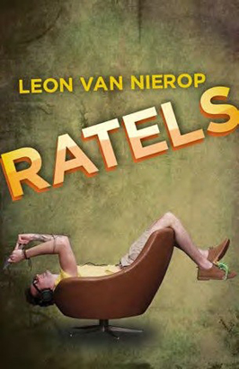 ratels
