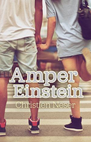 Amper Einstein