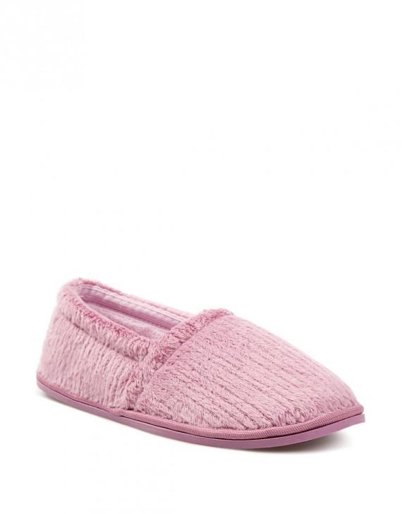 Mock-Fur-Stokie-Slippers-6009182304641