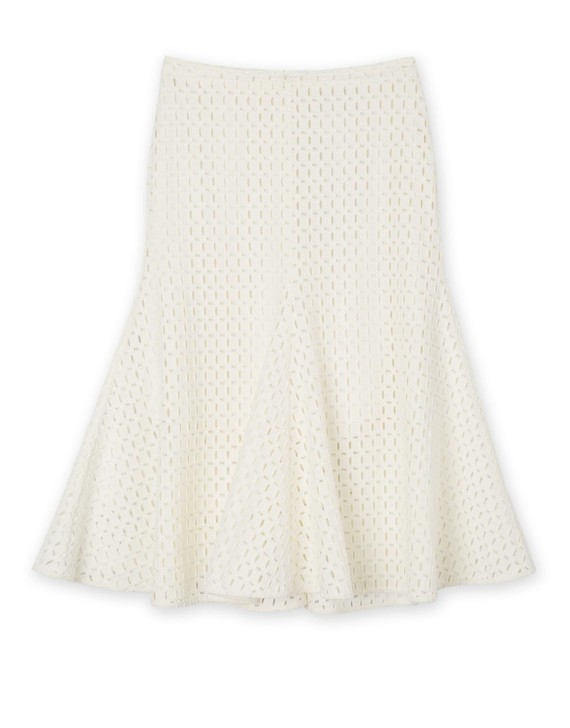 Lace-Flare-Skirt-9313242905929