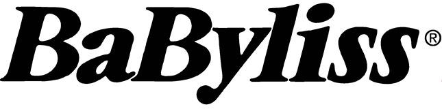 logo-babyliss-pro