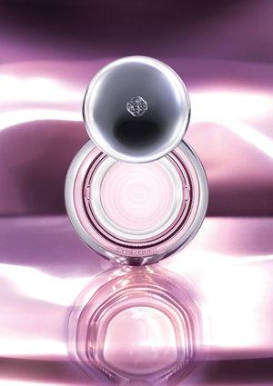 Shiseido Bio-Performance Advanced Super Restoring Cream.