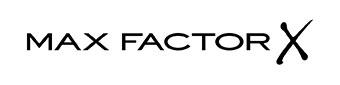 MaxFactor_New_Logo_Blk