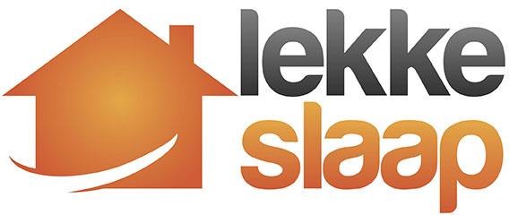 LS-block-logo