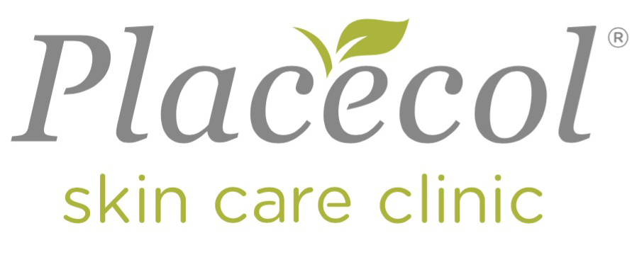 Placecol Skin Care Clinic Logo