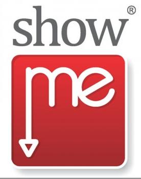 SKERMGREEP: Showme.co.za