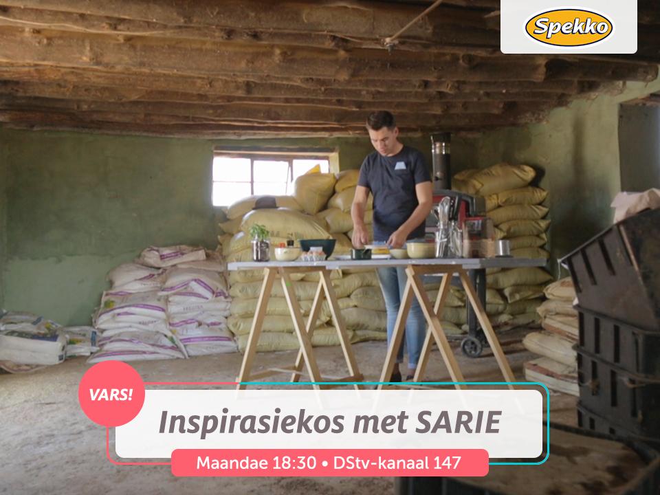 VIA_FB_Inspirasiekos