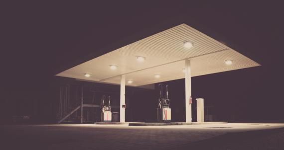 Mood petrol