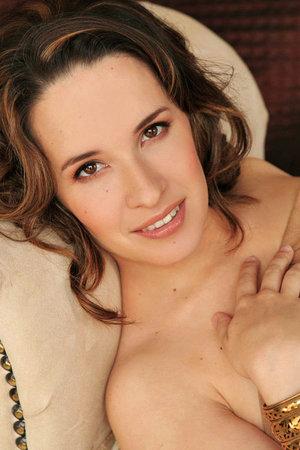 Faye Gatley