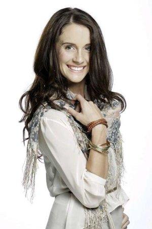 Cybil Ferreira (Donnalee Roberts)