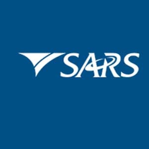 Gartner drafted terms of reference for SARS multi-million rand contract, inquiry hears