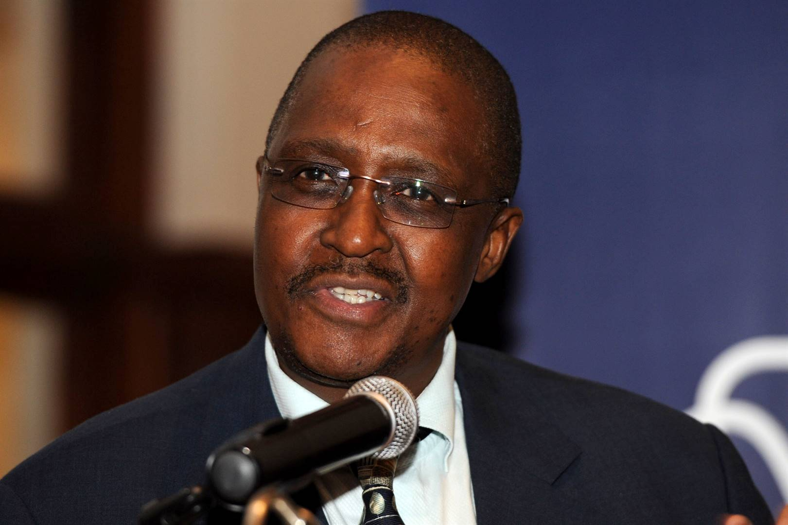 Pityana tells Unisa council to quit - News24