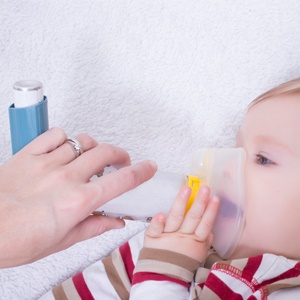 Get the most out of your inhaler