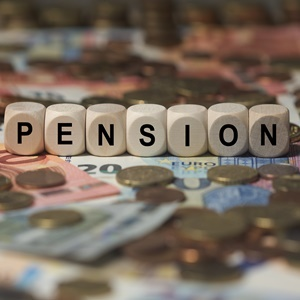 Controversial mining company 'uses employee pensions' to stay open | City Press