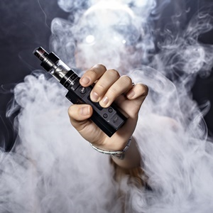 Vaping association of south africa is prepared to
