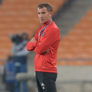 Milutin Sredojevic (Getty Images)