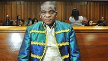 WATCH LIVE: Omotoso rape trial resumes; second witness to testify