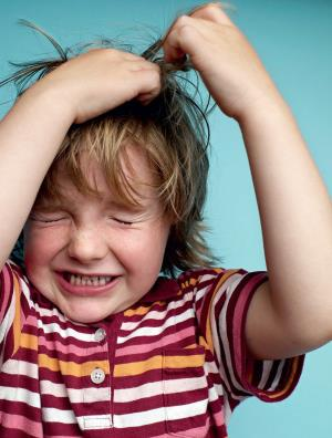 Is It Terrible Twos Or Adhd Unethical >> Adhd Demystified Parent24