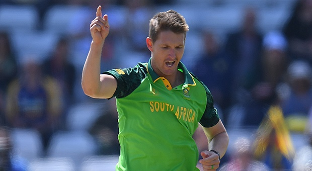 Proteas likely to go in unchanged for Aussies