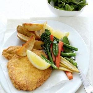 recipes, chicken, easy