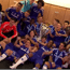 Behind the scenes: Chelsea's title celebrations