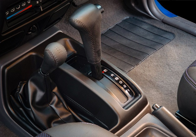 Changing gears – Gearboxes explained and how it actually