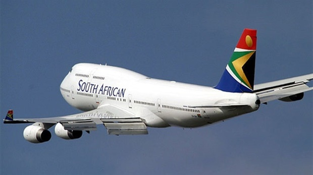 <p>City Press reported in August that   the PIC may buy into Telkom to save SAA after Finance Minister Malusi Gigaba said the state carrier desperately needed a R10bn bailout. This money could possibly be gathered via the sale of the state's 39.76% stake in the semi-privatised telecommunications provider.  </p><p>In 2015, government sold its 13.91% stake in Vodacom to the PIC to bail Eskom out.  </p><p>PIC spokesperson Sekgoela Sekgoela told City Press the PIC would prefer not to be drawn into possible considerations by government to dispose of Telkom shares.</p><p>The PIC owns just more than 12% of Telkom.</p><p></p>