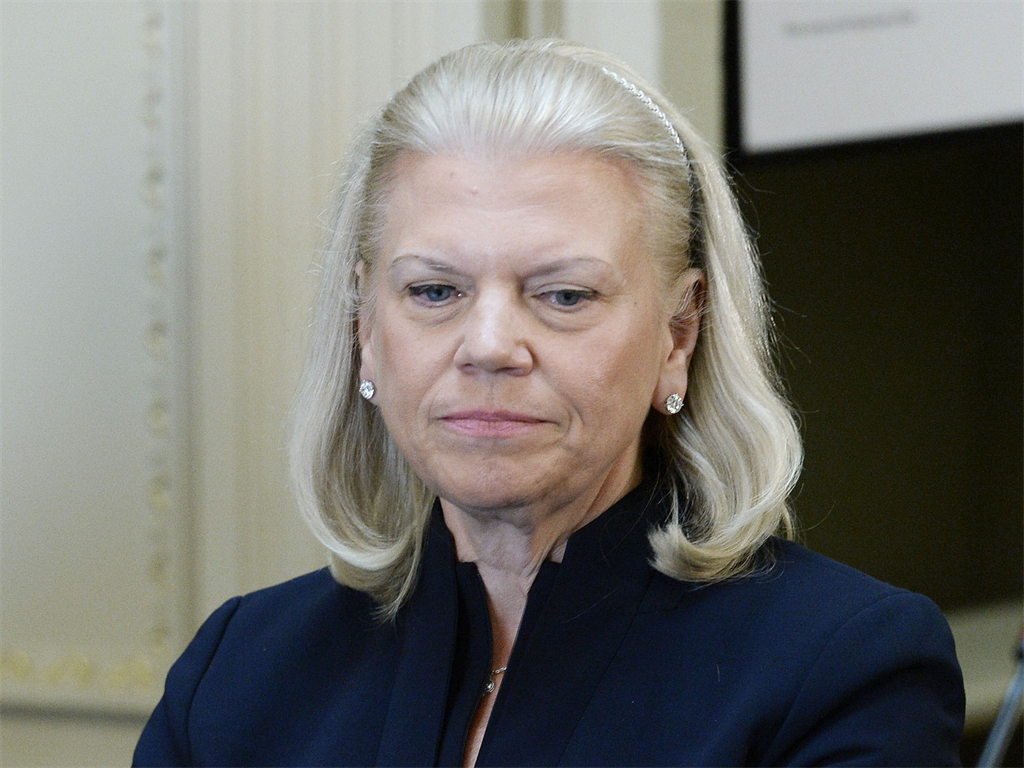 IBM fired 100,000 employees to look `cool and trendy`: Lawsuit