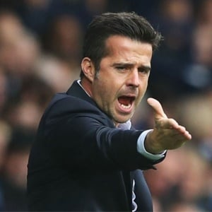 Marco Silva (Getty Images)