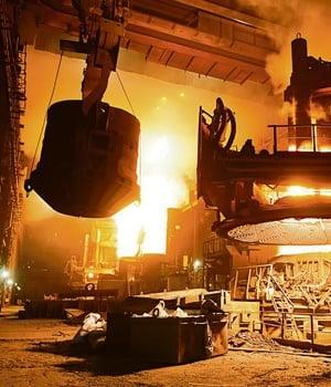Evraz highveld steel and vanadium форекс минусовую сделку
