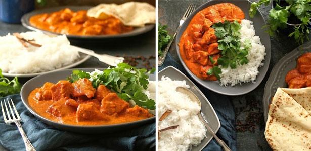 recipe,winter,chicken,rice,butter