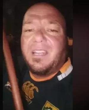 Man who filmed Anele Hoyana incident says he tried to stop his killer - report - News24