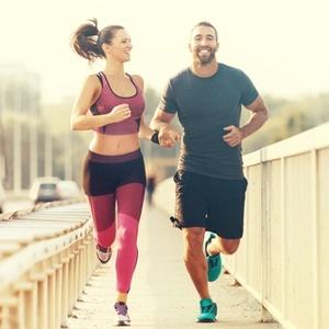 running, food, diet, runner, health