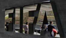 HEADLINES: Alex cop shooting, FIFA corruption & AB de Villiers