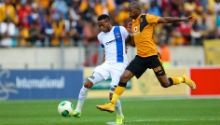Kaizer Chiefs player exodus - now what?